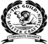 guild of master craftsmen Bristol